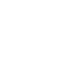 Oak House Kitchen